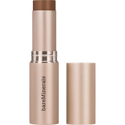Bareminerals Complexion Rescue Hydrating Foundation Stick Spf 25 - Sienna 10
