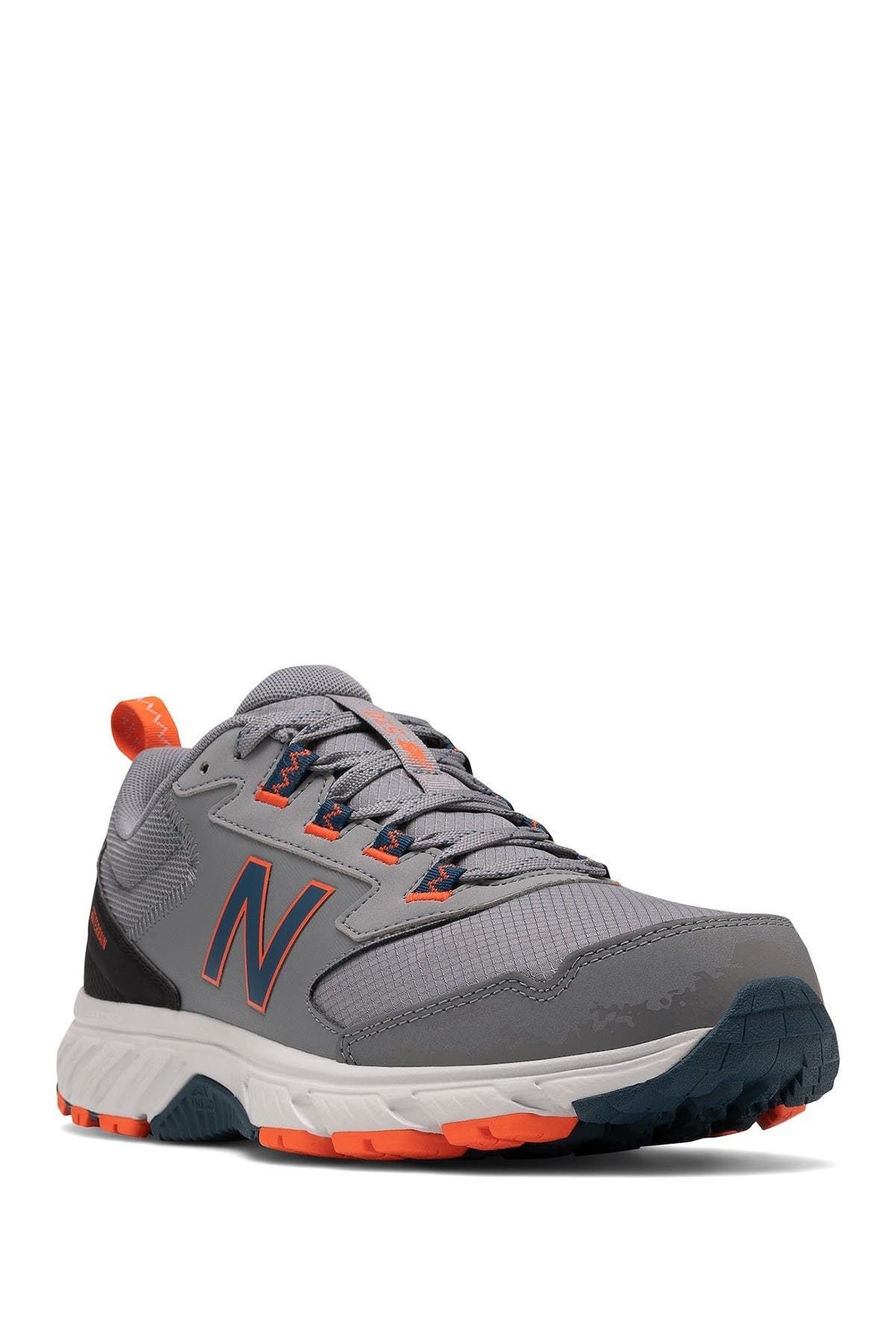 Image of New Balance MT510SB5 Running Trail Sneaker