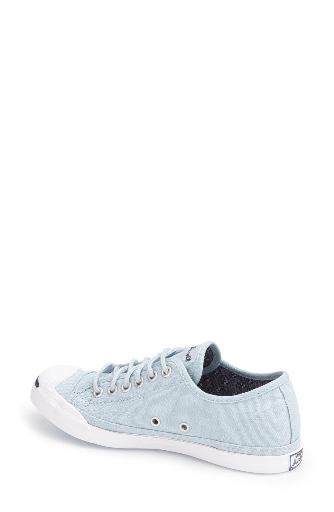 ,                             'Jack Purcell' Sneaker,                             Alternate thumbnail 2, color,                             457