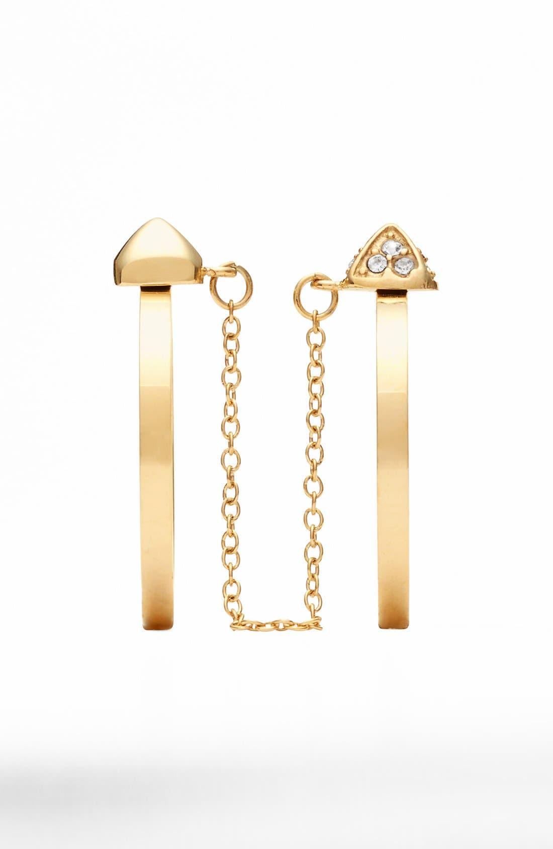 ,                             'Jewel Box' Double Ring,                             Alternate thumbnail 2, color,                             710