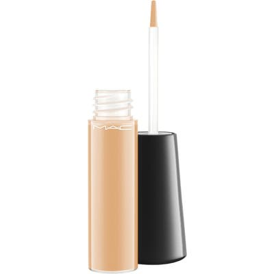MAC Mineralize Concealer, .16 oz - Nc35
