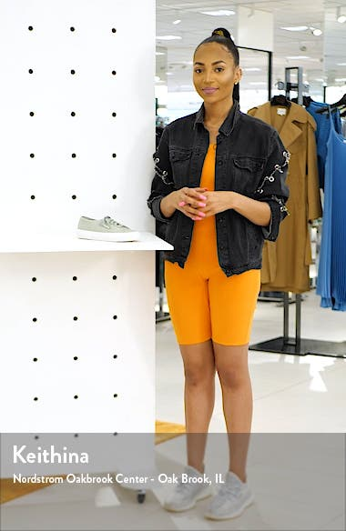 'Cotu' Sneaker, sales video thumbnail