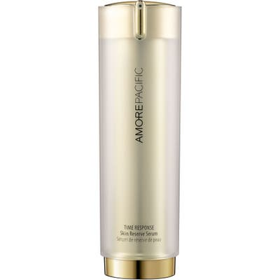 Amorepacific Time Response Skin Reserve Serum, oz