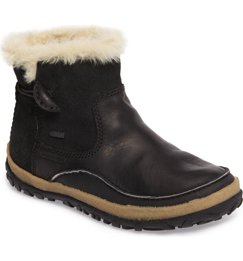 93c5bd6c Tremblant Pull-On Polar Waterproof Bootie