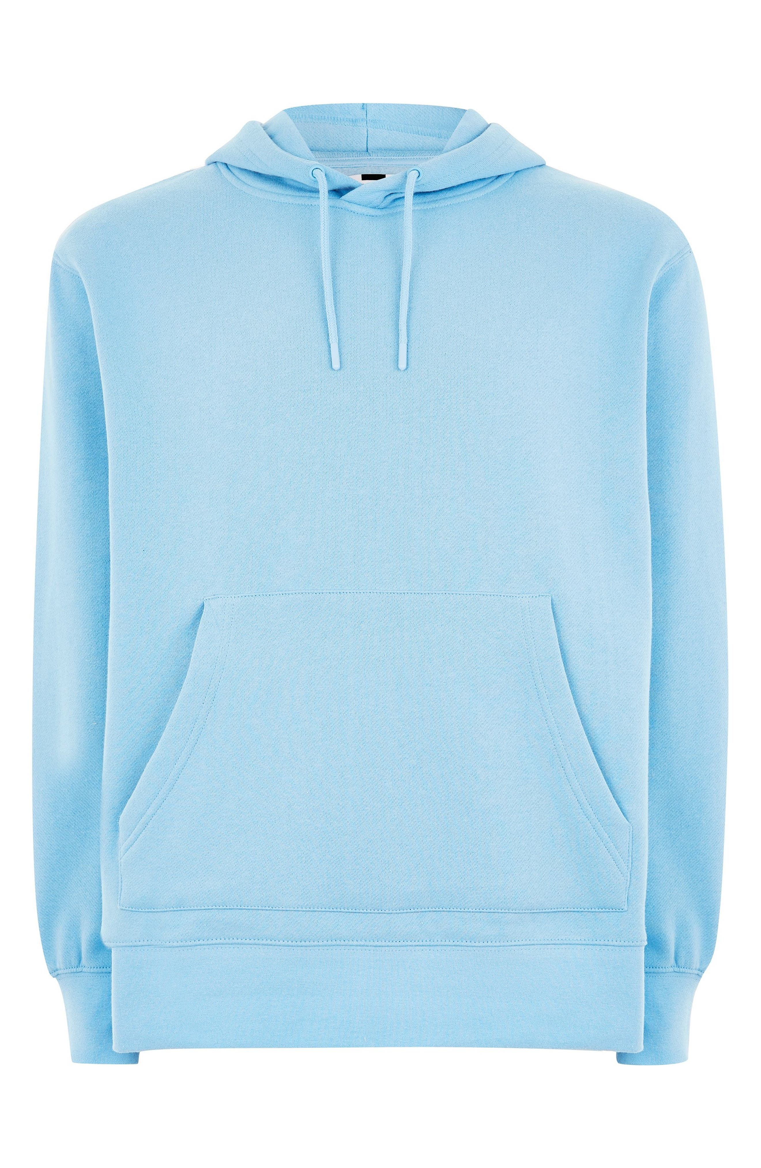 ,                             Hoodie,                             Alternate thumbnail 16, color,                             401
