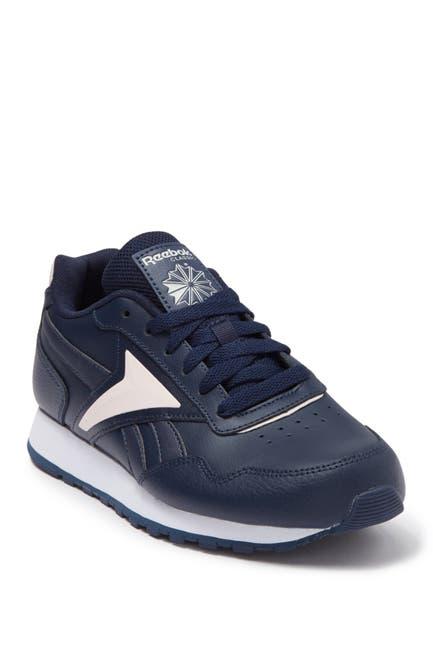 Image of Reebok Classic Harman Run Sneaker