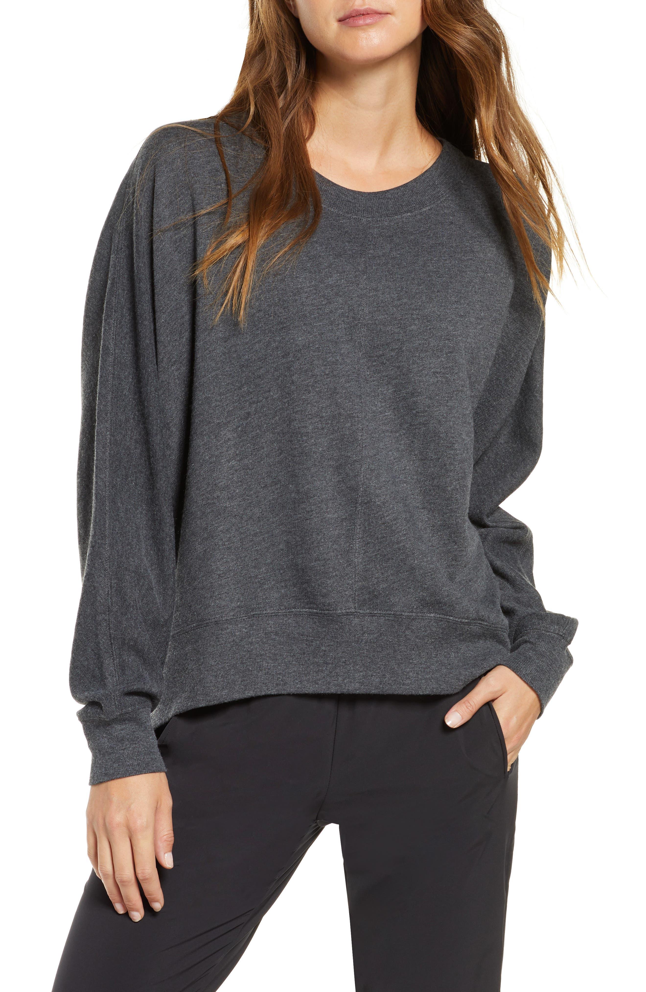sweatshirt for womens