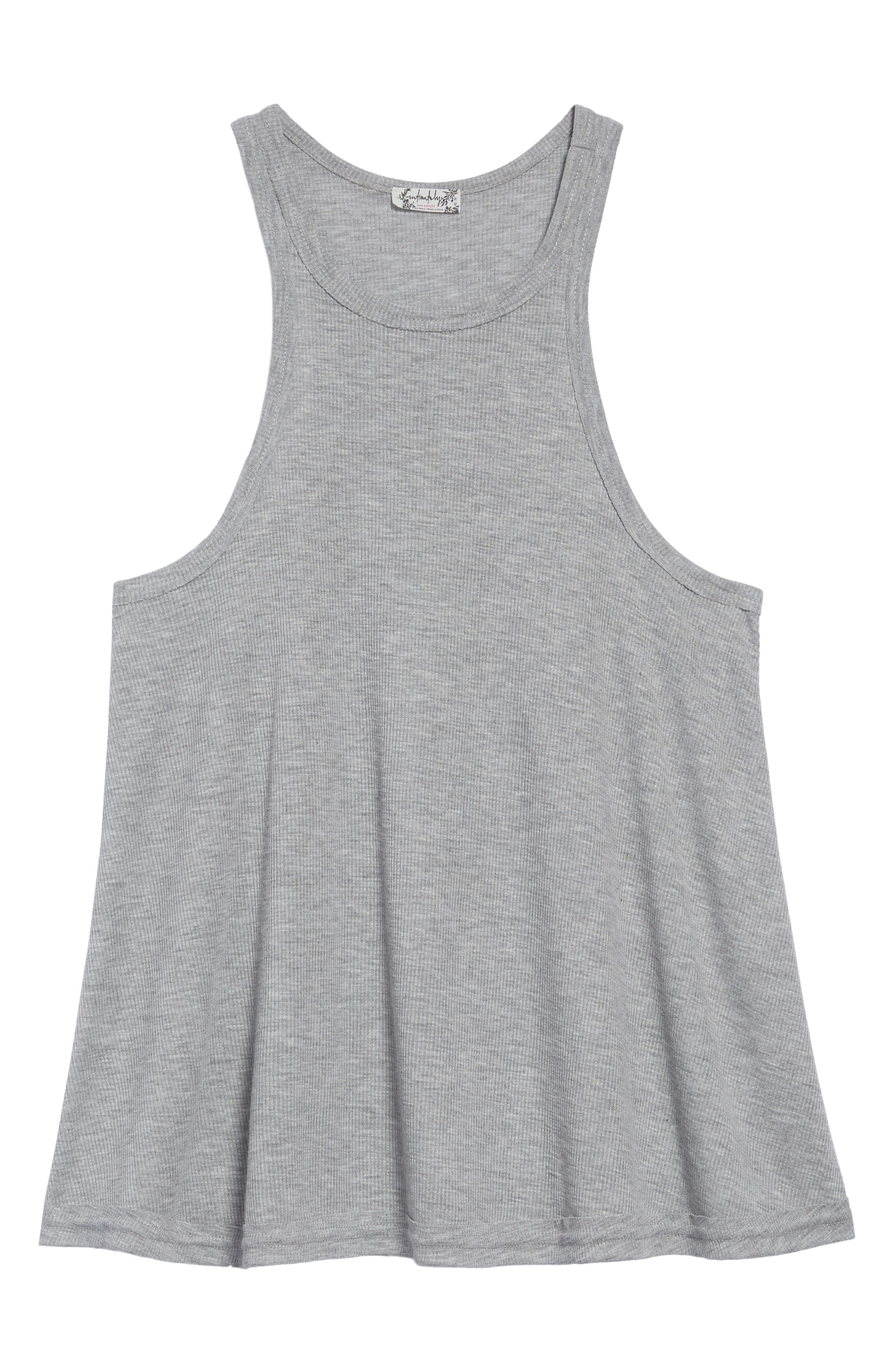 ,                             'Long Beach' Tank,                             Alternate thumbnail 76, color,                             020
