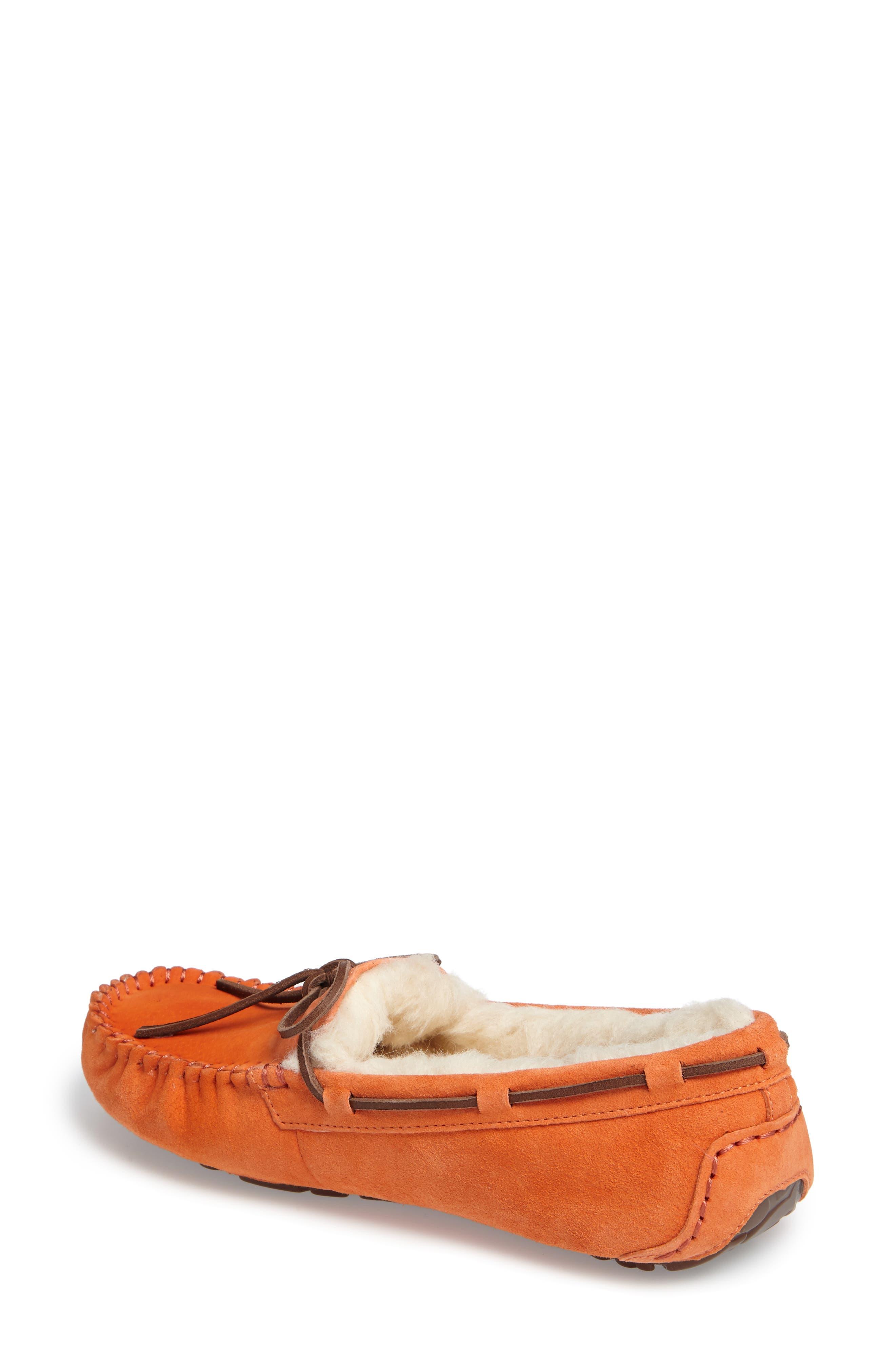 ,                             Dakota Water Resistant Slipper,                             Alternate thumbnail 288, color,                             804