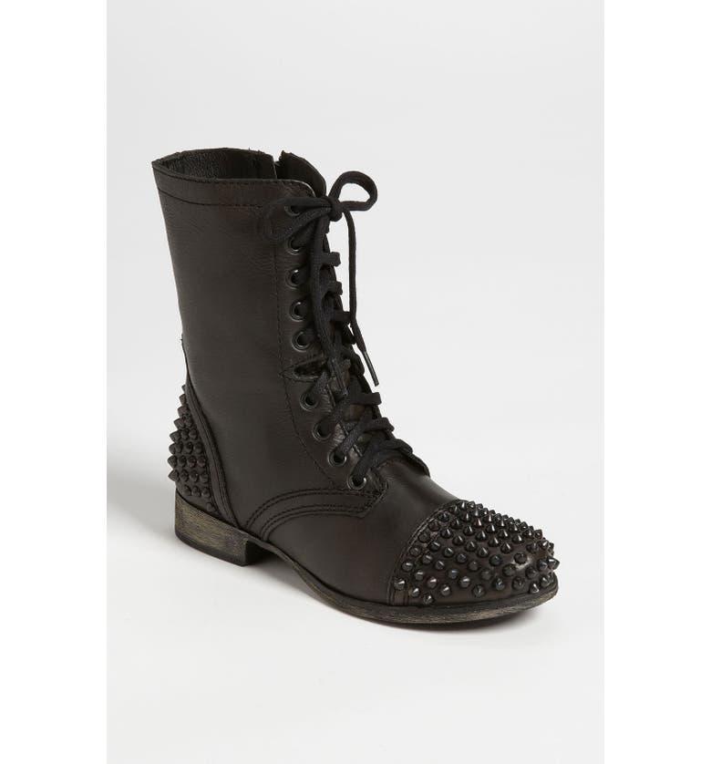 b88ec92b4f0 'Tarnney' Boot