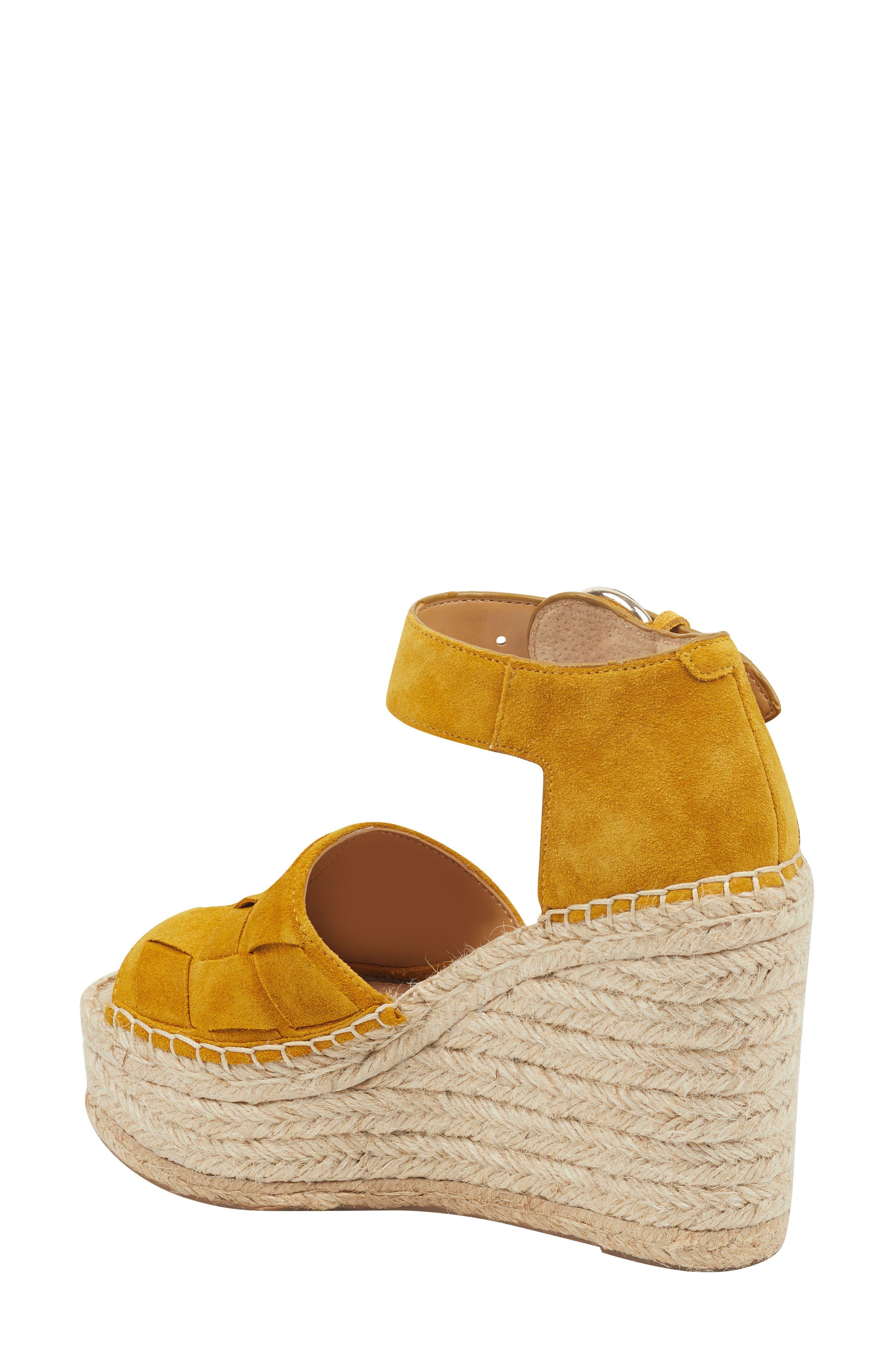 ,                             Adalla Platform Wedge Sandal,                             Alternate thumbnail 36, color,                             721