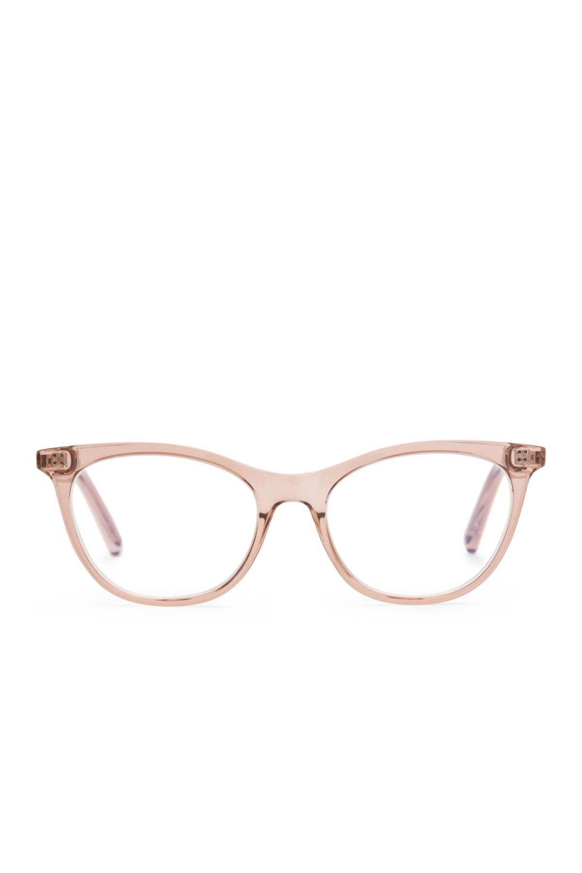 Image of DIFF Eyewear Kady 51mm Optical Frames