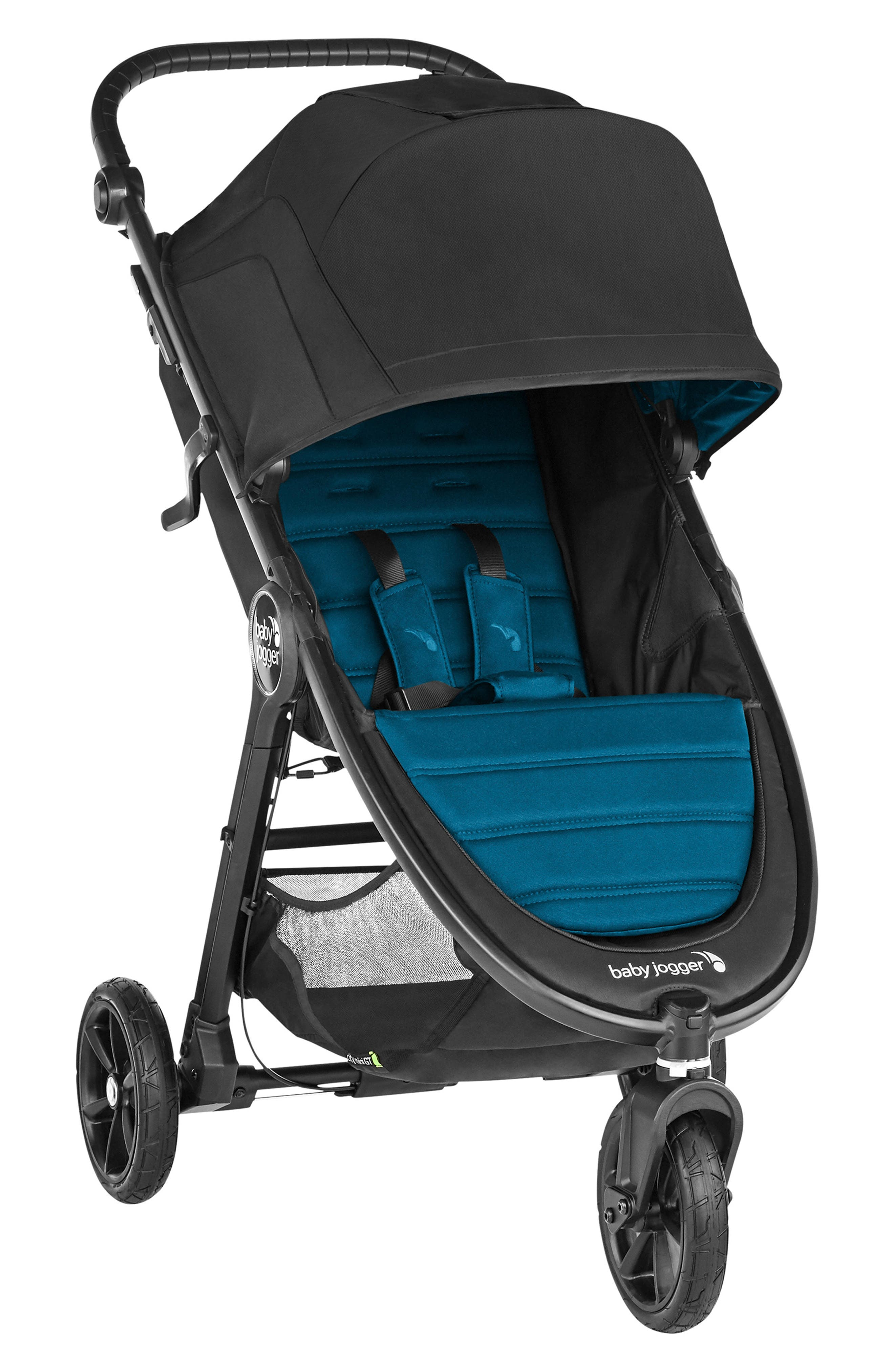 Infant Baby Jogger City Mini Gt2 Stroller Size One Size  Blue