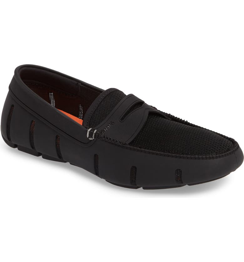 Swims Penny Loafer Men