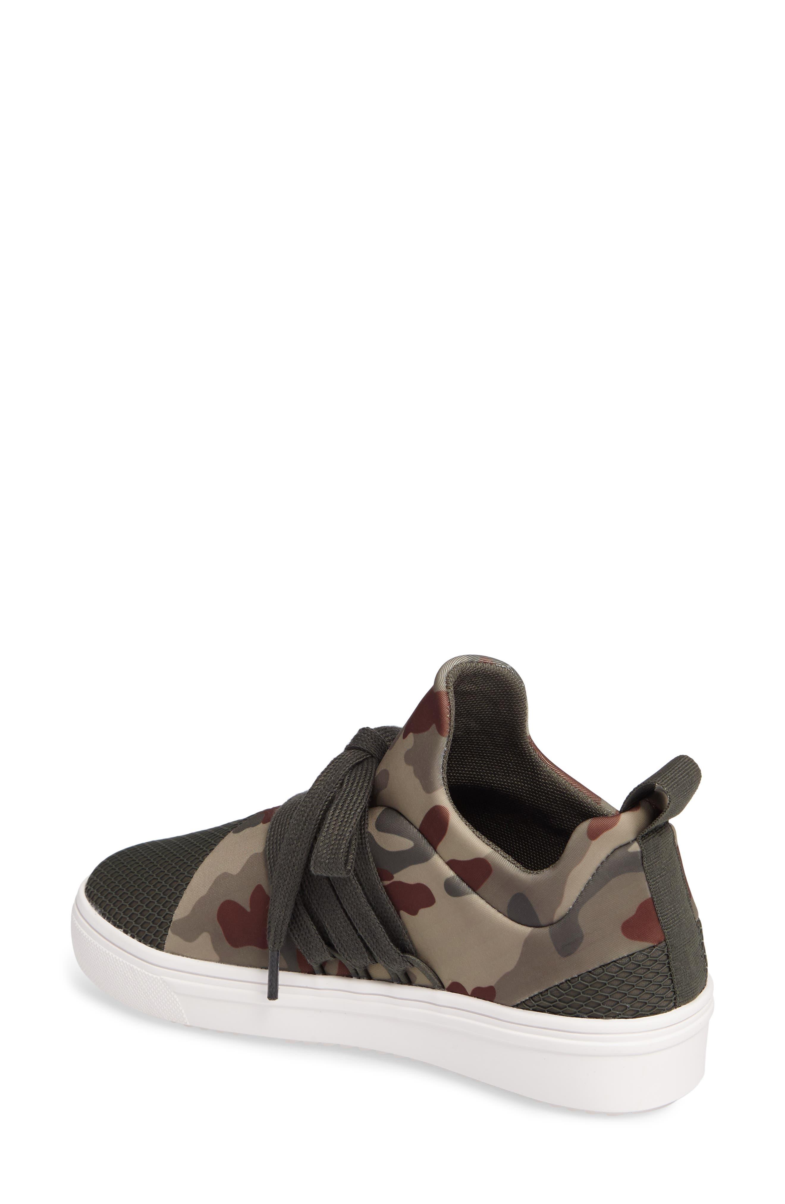 ,                             Lancer Sneaker,                             Alternate thumbnail 14, color,                             300