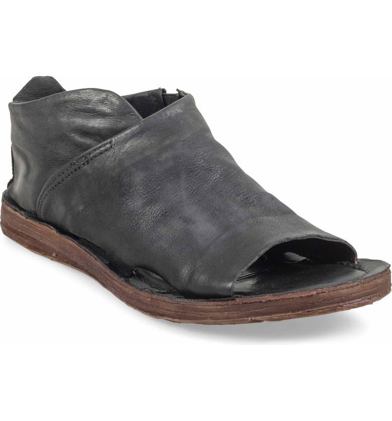 A S 98 Reiley Sandal Women