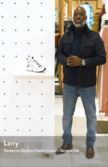 Hero Trainer Sneaker, sales video thumbnail