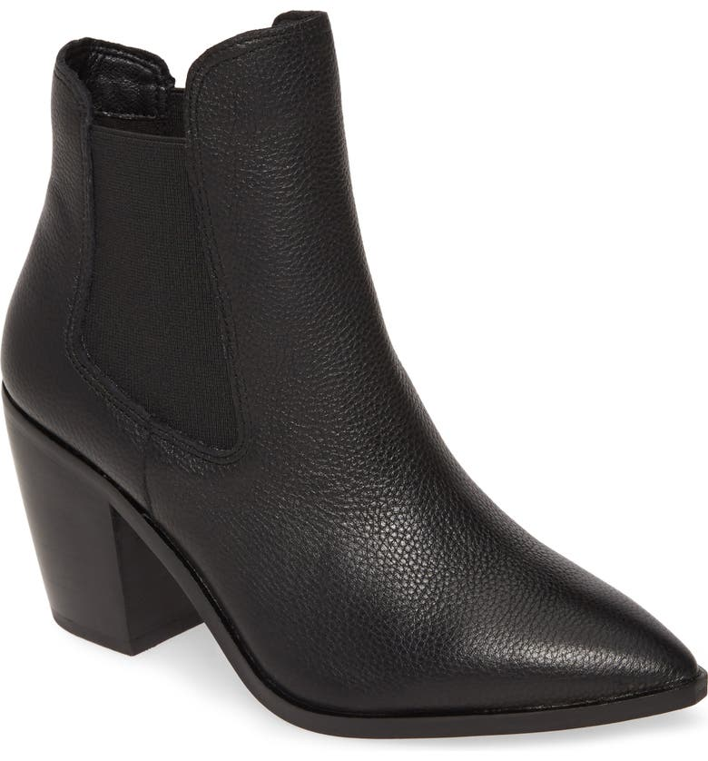 Utah Chelsea Boot by Chinese Laundry