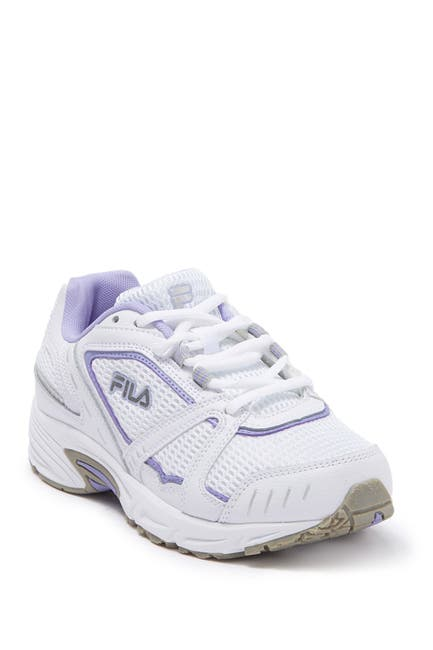 Image of FILA USA Talon 3 Sneaker - Wide Width Available