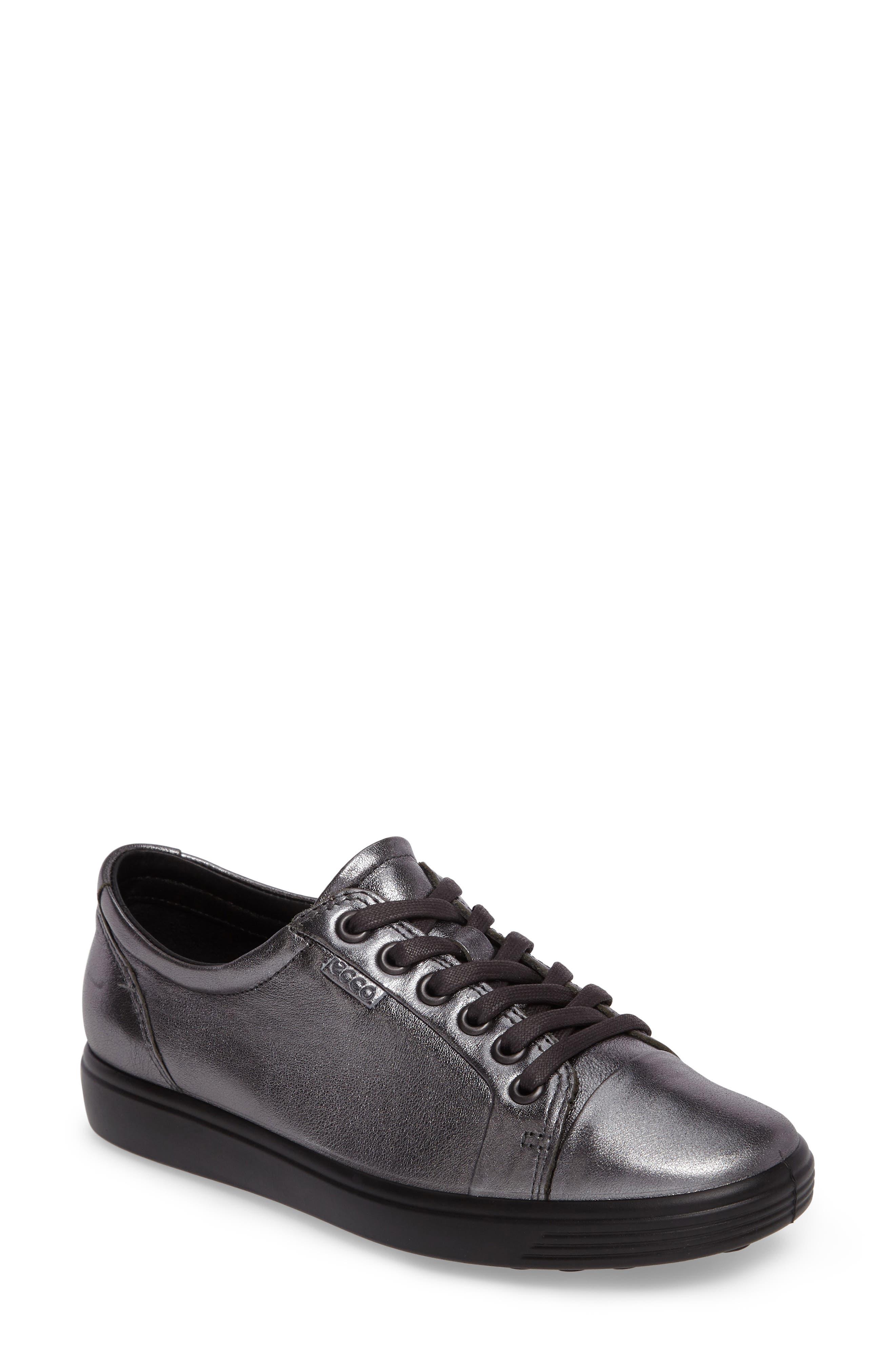 ,                             Soft 7 Sneaker,                             Main thumbnail 247, color,                             117