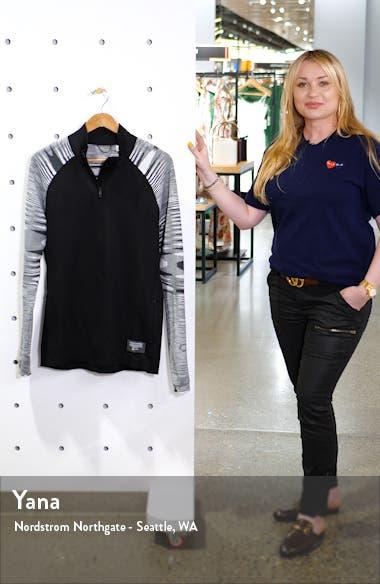 P.H.X. Running Jacket, sales video thumbnail