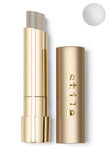Image of Stila Color Balm Lipstick - Grayson
