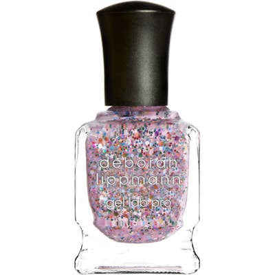 Deborah Lippmann Gel Lab Pro Nail Color - Candy Shop