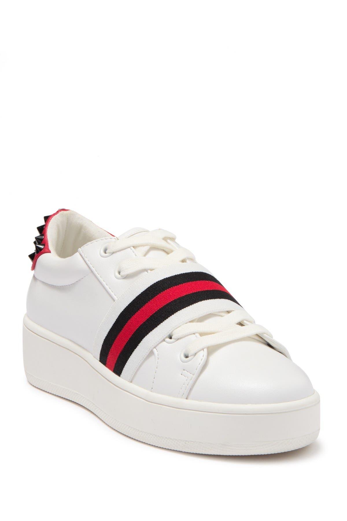 Steve Madden | Becks Sneaker