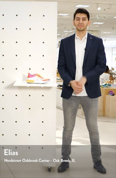 Air Max Dia SE Running Shoe, sales video thumbnail