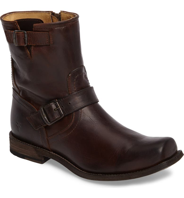 c20fe3fb09 'Smith Engineer' Boot, Main, color, ...