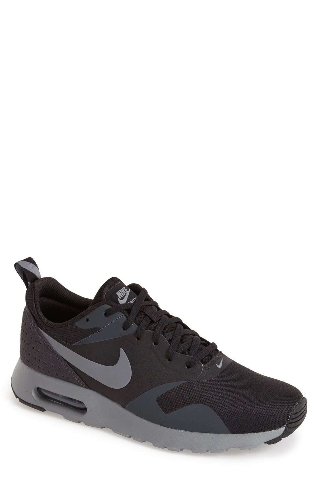 ,                             'Air Max Tavas' Sneaker,                             Main thumbnail 43, color,                             001