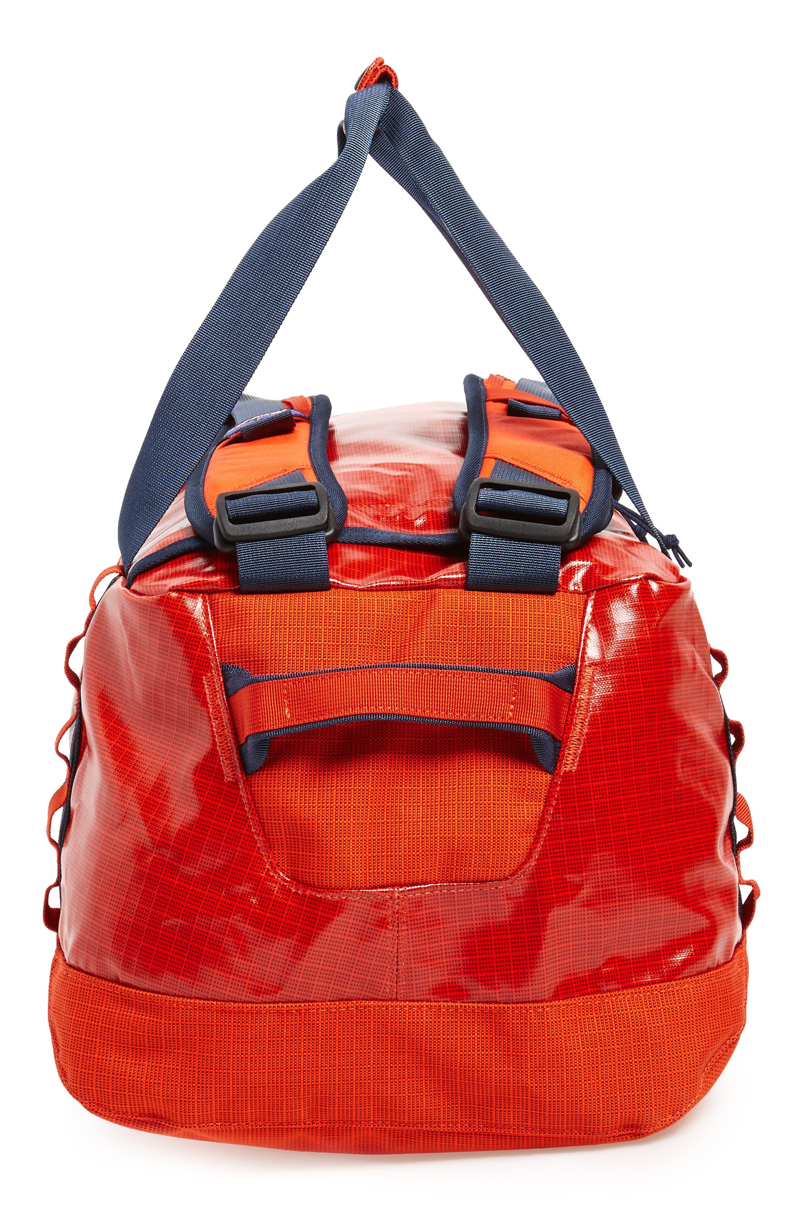 ,                             Black Hole Water Repellent 45-Liter Duffle Bag,                             Alternate thumbnail 63, color,                             600
