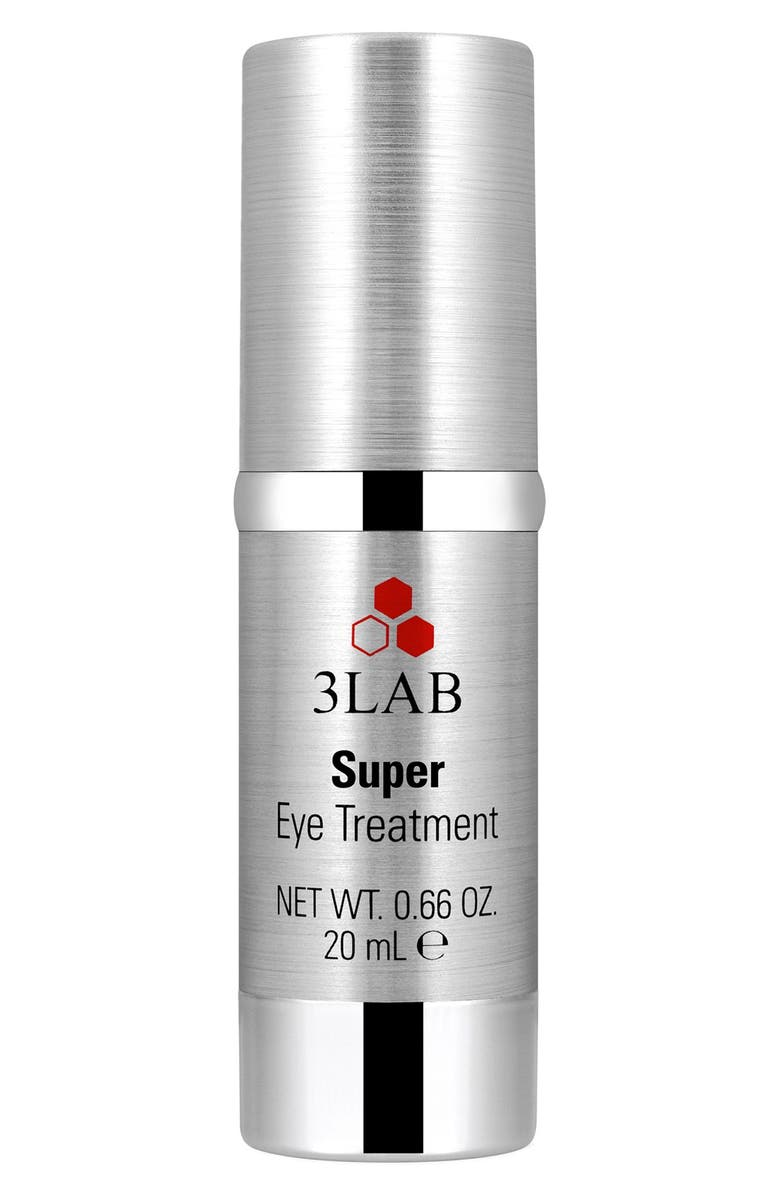 3LAB Super Eye Treatment Serum, Main, color, NO COLOR