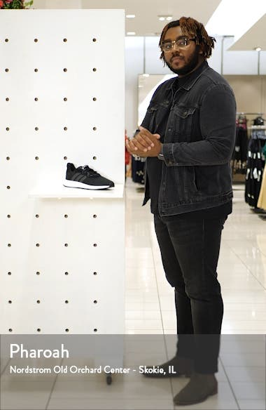 X_PLR 2 Sneaker, sales video thumbnail
