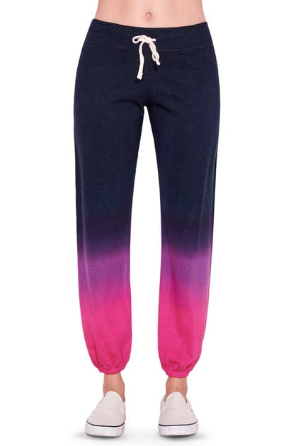 Sundry OMBRE JOGGERS