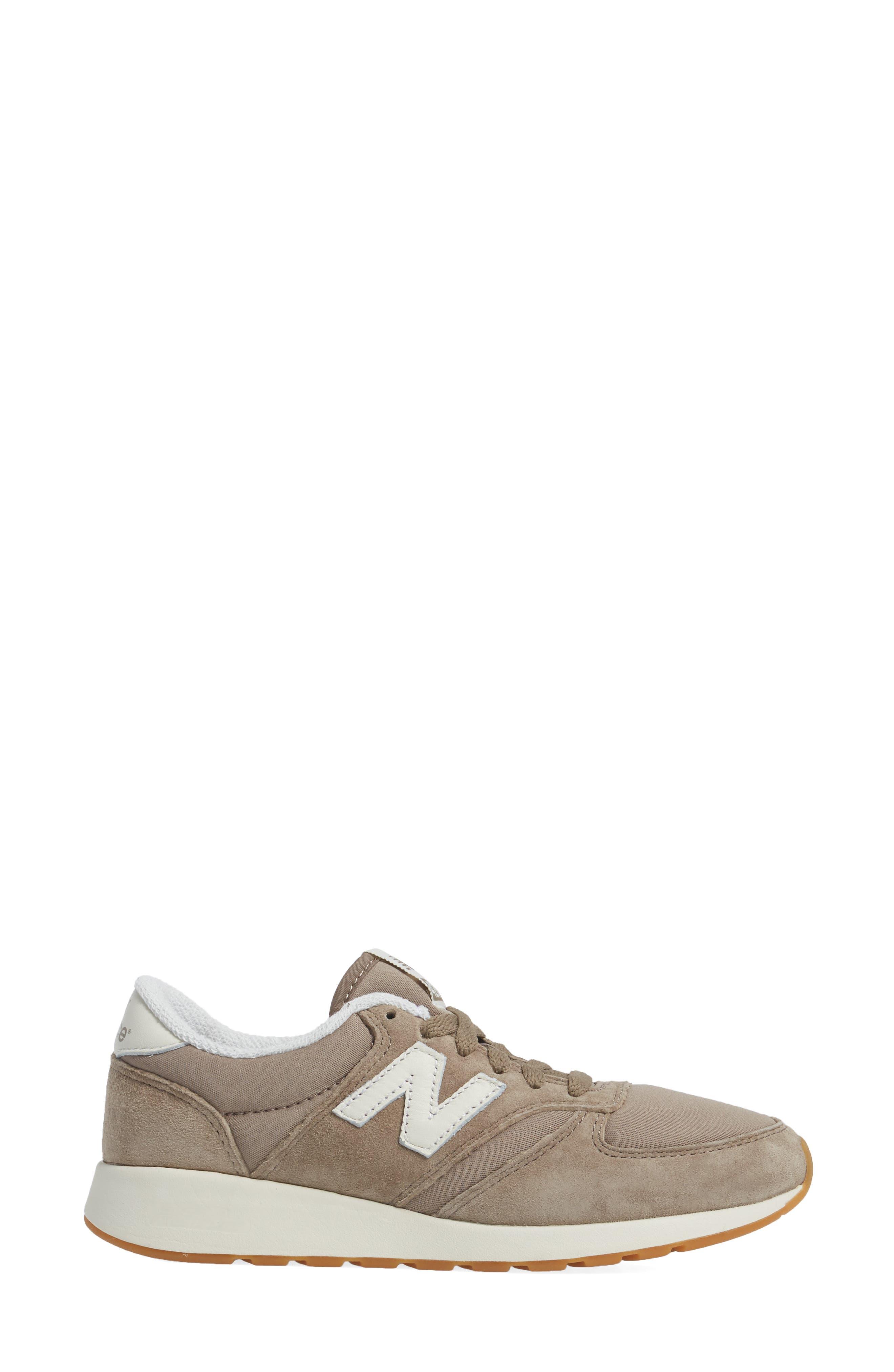 ,                             '420' Sneaker,                             Alternate thumbnail 15, color,                             261