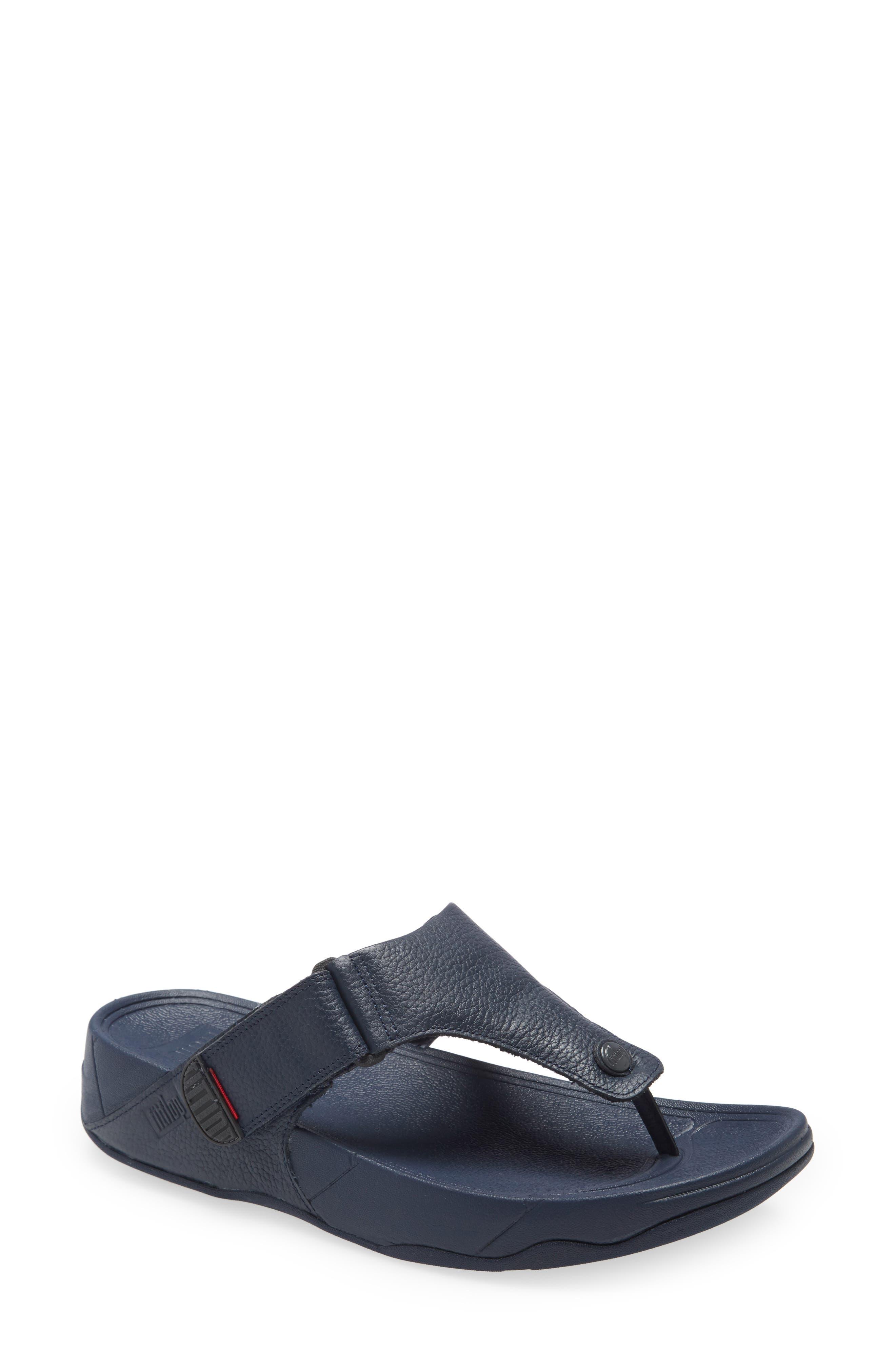 Trakk(TM) Ii Sandal