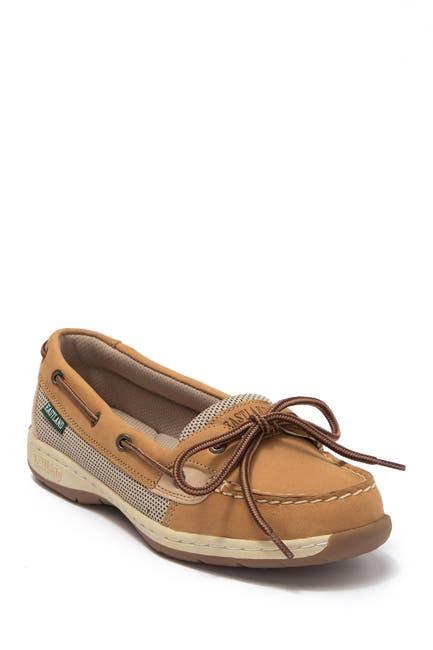 Image of Eastland Sunrise Boat Shoe