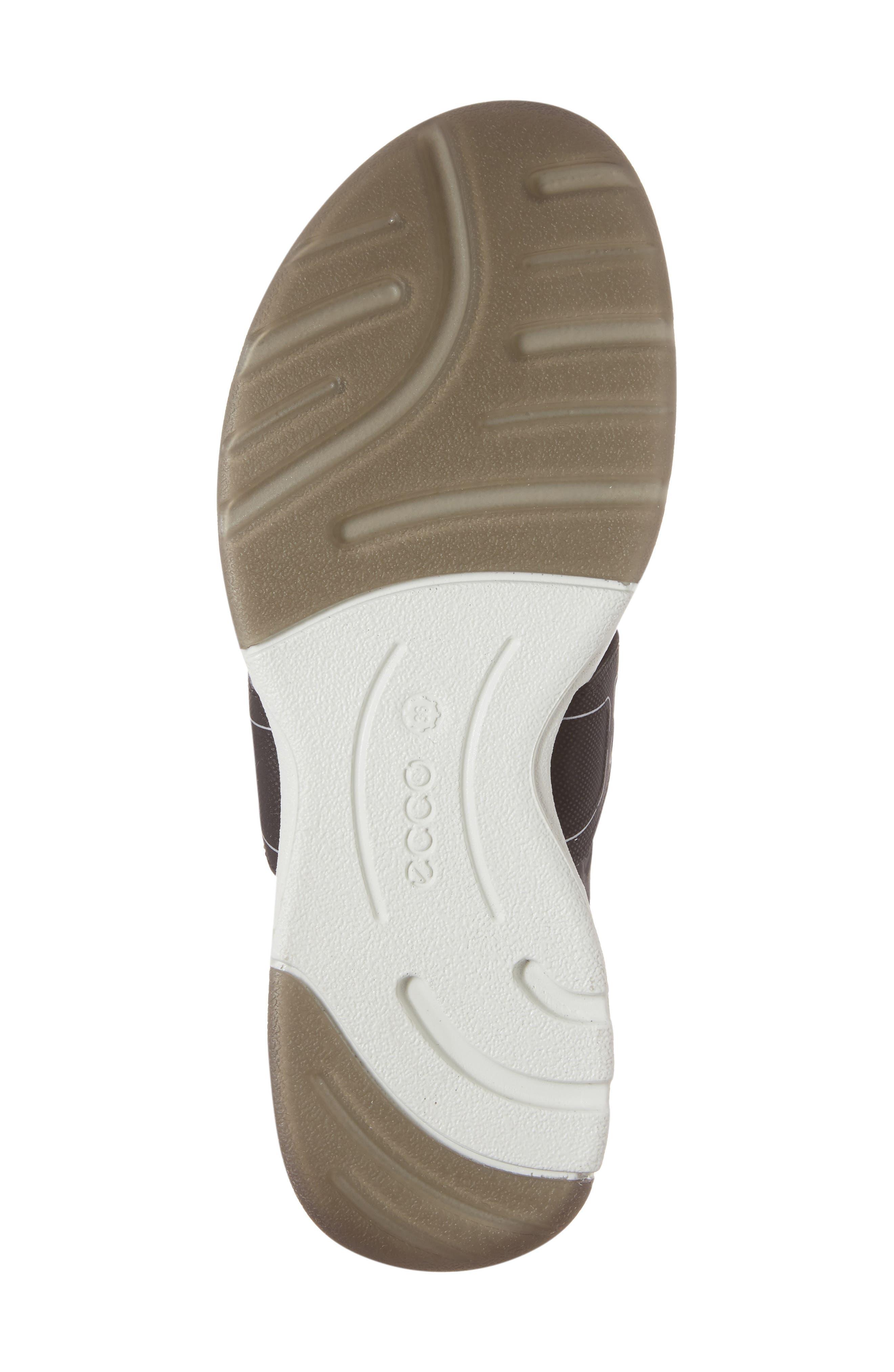 ,                             BIOM Amrap Sneaker,                             Alternate thumbnail 6, color,                             001