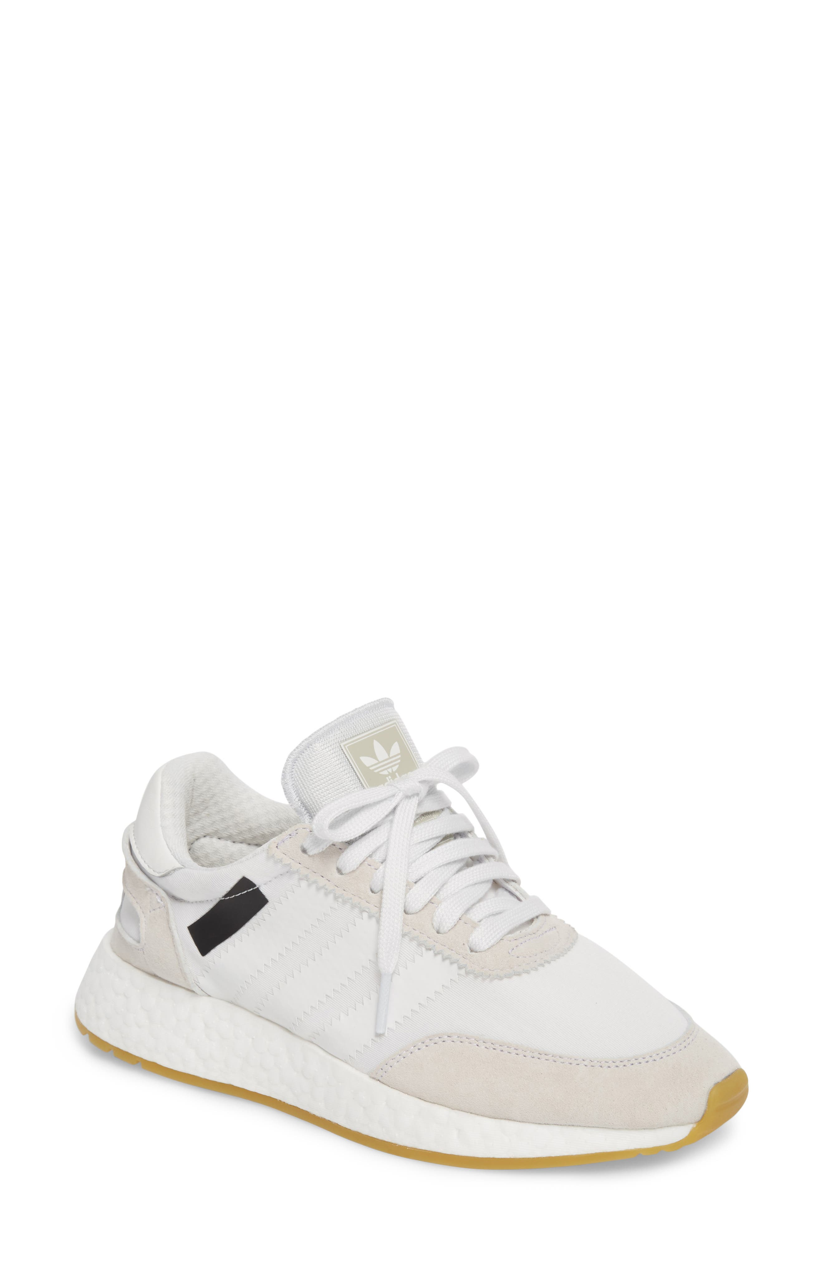 adidas I-5923 Sneaker (Women) | Nordstrom