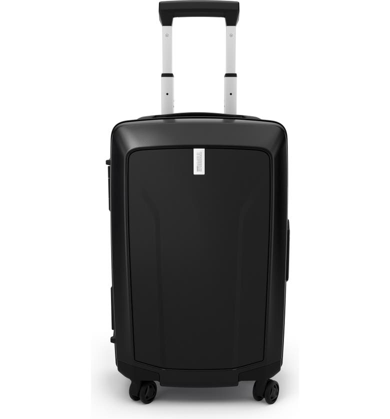THULE Revolve Global 22-Inch Carry-On, Main, color, BLACK