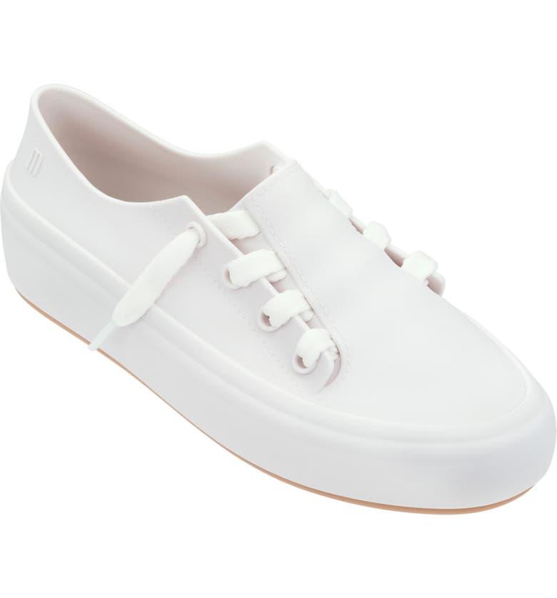 MELISSA Ulitsa Slip-On Sneaker, Main, color, 100