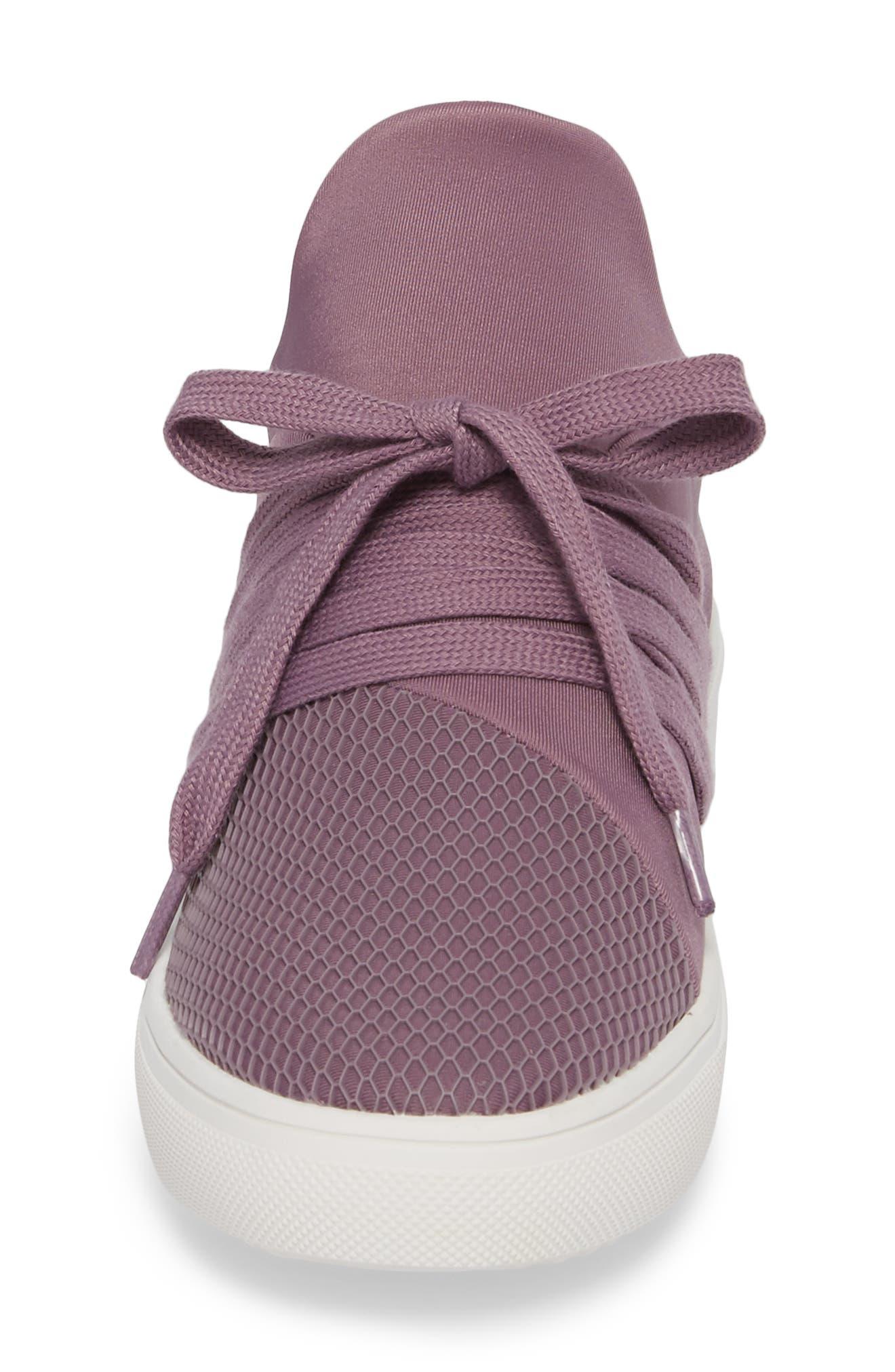 ,                             Lancer Sneaker,                             Alternate thumbnail 34, color,                             532