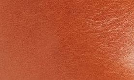 CARROT LEATHER
