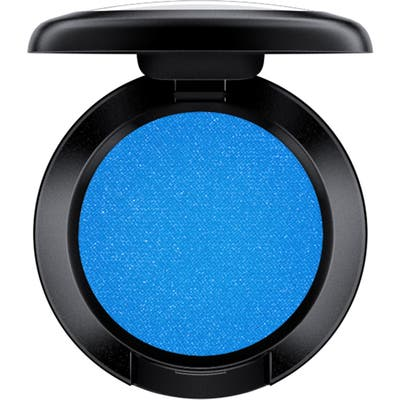 MAC Matte Eyeshadow - Triennial Wave