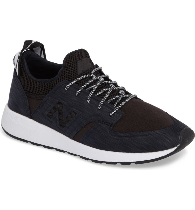 NEW BALANCE Sporty Style 420 Sneaker, Main, color, 001