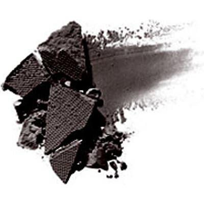 Chantecaille Lasting Eye Shade Refill - Titanium