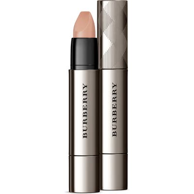 Burberry Beauty Full Kisses Lipstick - No. 501 Nude Blush