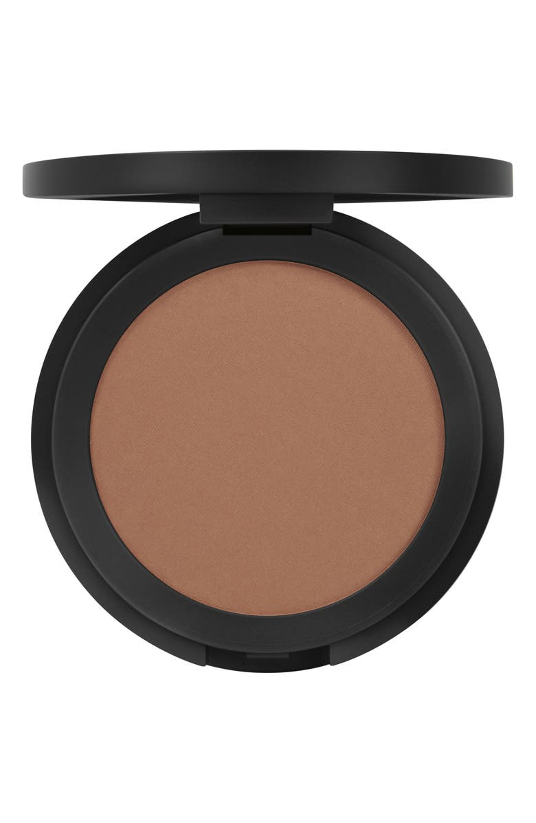BAREMINERALS<SUP>®</SUP> Gen Nude<sup>®</sup> Powder Blush, Main, color, LETS GO NUDE