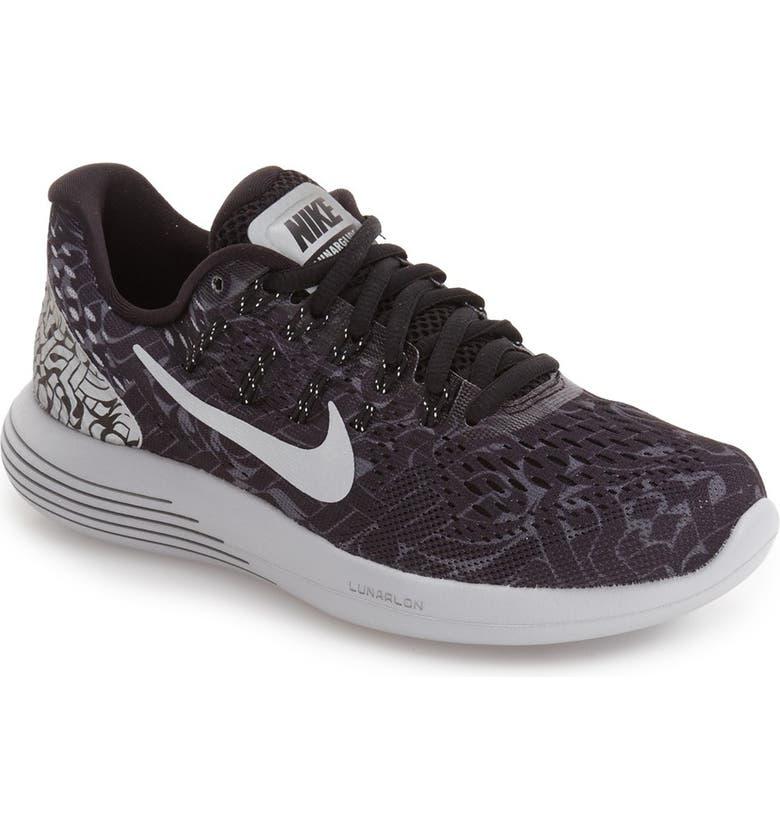 buy popular 13b75 5a5b2 Rostarr LunarGlide 8 Running Shoe